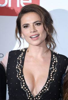 Celebrities being Hot — Hayley Atwell Hayley Atwell, Hayley Elizabeth Atwell, Hollywood Celebrities, Hollywood Actresses, Actors & Actresses, English Actresses, Alexandra Daddario, Kate Beckinsale, Gal Gadot