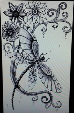 This would make an awesome tat!