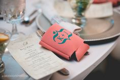 Wedding Favors: Tips + Trends from the Versailles Ballroom of Toms River, NJ wedding venue. Photo by Great Heights Photo.