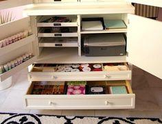 craft room storage furniture uk decoration ideas stylish chic design how to create an organized improvised