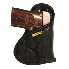 Remora Product Information Iwb Holster, Product Information, Weapon, Armour, Flip Flops, Legs, Sandals, Mini, Accessories