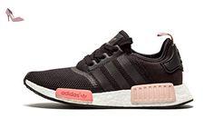 adidas nmd r1 womens usa 8 uk 6 5 eu 40 25 5 cm