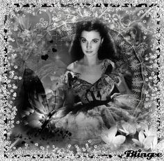 Gone with the wind - 7 Gone With The Wind, Photo Editor, Gifs, Animation, Black And White, Pictures, Painting, Design, Art