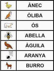 La Caseta Un Lloc Especial Lectoescriptura Dibuix Paraula Vocabulary Education Aranya