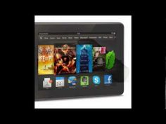 Promo code kindle fire hdx