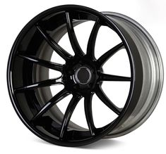 mustang concave wheels oem, mustang concave rims for sale, comcave wheels for ford mustang