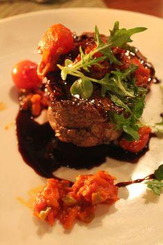 A Culinary Journey - by Candice Bresler #Food #Organic #Gourmet http://www.grootbos.com/en/blog/food-and-wine/food-for-thought/a-culinary-journey
