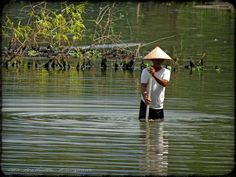 SUMATRA... Lac Maninjau... Site - http://indonesie.eklablog.com Page Facebook - https://www.facebook.com/pages/Indon%C3%A9sie-par-Isabelle-Escapade/269389553212236?ref=hl