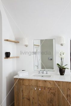 Bildnr.: 11007385<br/><b>Feature: 00790014 - In aller Freundschaft</b><br/>Belgisches Landhaus mit Geschichte<br />© living4media / Claessens, Bieke