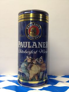 Beer Review of Paulaner Oktoberfest Wiesn Bier