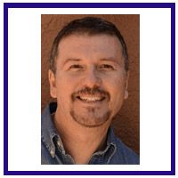 Featured Gay Friendly Real Estate Agent: Mark Parker, Albuquerque, New Mexico