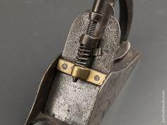 Antique Woodworking Tools, Antique Tools, Sheffield, Antiques, Antiquities, Old Tools, Antique, Old Stuff