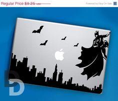 Der Apple iMac Pro ist ein Hardware Monster
