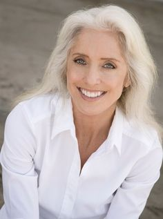National and Local Model and Talent Representation Long Gray Hair, Grey Hair, Beautiful Old Woman, Ageless Beauty, Silver Hair, Older Women, Pretty Face, Preppy, Poses
