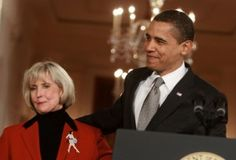 Romney Adviser: Romney Would Have Opposed Lilly Ledbetter In 2009 | ThinkProgress