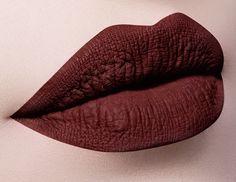 BRICK    https://doseofcolors.com/collections/matte-lipsticks/products/brick