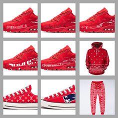 Customize Nike Shoes and Design Converse Shoes Red Bandana Shoes, Bandana Outfit, Nike Cortez Shoes, Blood Wallpaper, Blood Art, Bandana Design, Hoodies For Sale, Bandana Print, Handmade Design