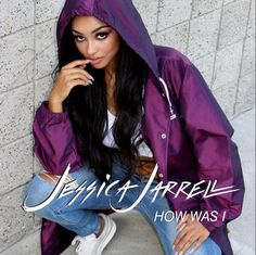 "New post on Getmybuzzup- Jessica Jarrell - ""How Was I"" [Audio]- http://getmybuzzup.com/?p=747004- Please Share"