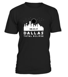 Get ready for this huge summer event in the United States. With the total solar eclipse coming on the 21st August 2017 it is time to impress with this awesome graphic t-shirt. Get this shirt to celebrate the solar eclipse. If you live in Oregon, Idaho, Wyoming, Nebraska, Missouri, Kansas, Kentucky, Tennessee, South Carolina you are on the path of total darkness. Wear this tshirt yourself or gift it to someone special. This is the ideal gift for astronomers or eclipse fans