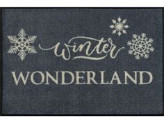 STUDIO 67 | Onlinestore for Design mats STUDIO 67 I high quality floor mats for your home Mystic River, Brand Sale, Floor Mats, Three Dimensional, Winter Wonderland, Flooring, Studio, Design, Products