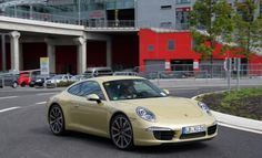 991 in lime gold...