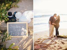 San Luis Obispo Engagement | San Jose Wedding Photographer, Majesta Campbell Photography