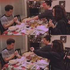 Making pasteles. Puerto Rican Christmas, Puerto Ricans, Christmas Traditions, Traditional, Instagram Posts, Puerto Rico