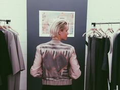 MBFW, Berlin, Fashion Week, Mercedes Benz, Blogger, German, Deutschland, Influencer, Style, Fashion, Berlin, Shoppen