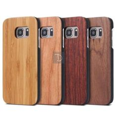 Here is a list of all Kisscase phone covers and cases for men. If you are looking for some cool phone covers, you must be here. Kisscase provides thhousands of Wooden Phone Case, Flip Phone Case, Leather Phone Case, Silicone Phone Case, Wooden Case, Samsung Galaxy S Series, Samsung 9, Samsung Cases, Iphone 9