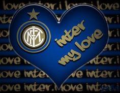 Inter Milan - My First love