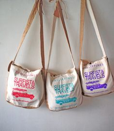 Write_on tote