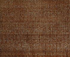 Sichtschutznetz / Schattiergewebe, braun UV-beständig, oft verwendet mit Sichtschutzmatten sowie Heidekrautmatten, Weidenmatten, Sichtschutz Bambus Bambusmatten Schilfrohrmatten, Rindenmatten etc. oder eingesetzt für Schattierungen von Gewächshausern
