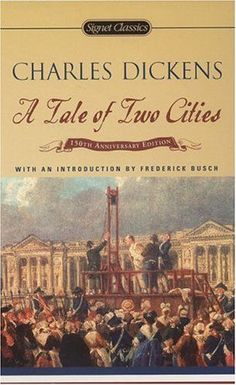 Charles Dickens is truly a master of language. I still remember reading this novel in my freshman honors English class and being first introduced to rhetoric. I Love Books, Good Books, Books To Read, Classic Literature, Classic Books, British Literature, Charles Dickens Books, Little Dorrit, Best Selling Novels