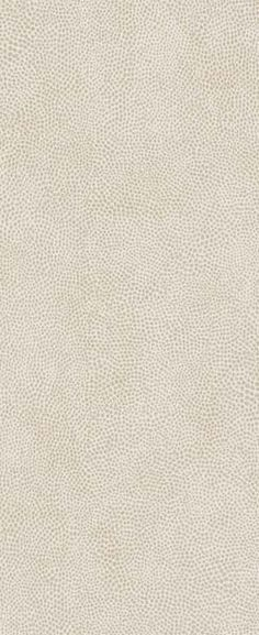 IEOL-W6331-03 Vinyl Shagreen to cover diy upholstered headboard.