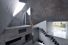 House In Abiko - Picture gallery