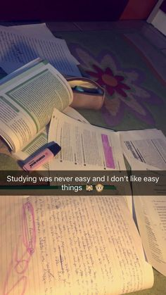 studying is not easy ★ ·. · ´¯` ·. · ★ follow Motivation2Study for a daily inspection ..., #btsstudymotivation #Daily #easy #Follow #inspection #Motivation2Study #studymotivationaesthetic #studymotivationanime #studymotivationart #studymotivationbackground #studymotivationbible #studymotivationbiology #studymotivationboard #studymotivationboys #studymotivationchemistry #studymotivationcoffee #s... Exam Motivation, Study Motivation Quotes, Study Quotes, Study Inspiration, Motivation Inspiration, Reality Quotes, Mood Quotes, Instagram Quotes, Instagram Story Ideas