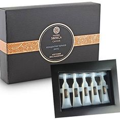 Online shop Интенрнет магазин For the face of serum Teketkom Ltd teketkom.com