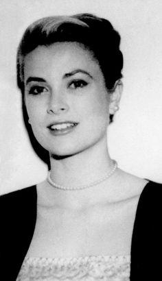 Grace Kelly (1954)