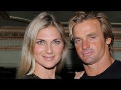 LAIRD HAMILTON and GABRIELLE REECE Get Naked for ESPN's Body Issue - http://maxblog.com/10081/laird-hamilton-and-gabrielle-reece-get-naked-for-espns-body-issue/