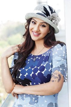 Shilpa Shinde is an Indian television actress. Her acting career was started in 2000 when she played a negative role in Bhabhi. She has worked in Hari Mirchi Lal Mirchi in 2002.