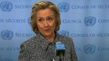 Hillary Clinton deleted all email from personal server - CNN.com