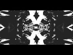 BLAYNOISE - NIGHTMARE EP (TRAILER) Videos, Youtube, Movies, Movie Posters, Films, Film Poster, Cinema, Movie, Film