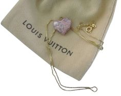 Louis Vuitton Pendant Graffiti Heart Charm. Get the lowest price on Louis Vuitton Pendant Graffiti Heart Charm and other fabulous designer clothing and accessories! Shop Tradesy now