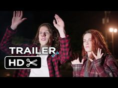 American Ultra Official Trailer #1 (2015) - Jesse Eisenberg, Kristen Stewart Comedy HD - YouTube: coming in theaters in August!