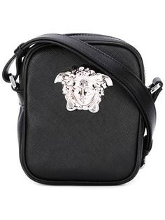 Versace small Palazzo Medusa shoulder bag