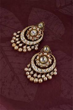 Image result for jaipur gems
