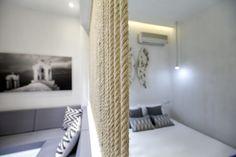 Superior Deluxe room_2