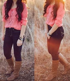 Aeropostale <3 want this outfit soo badly