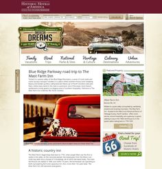 The Mast Farm Inn, Weddings, Elopements, Honeymoons • http://www.weddingsnorthcarolina.us/information/the-mast-farm-inn • Historic Lodging, Gourmet Dining, Memorable Weddings.