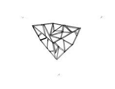 Sketch: reduction architecture no 5